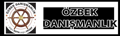 Özbek Danışmanlık